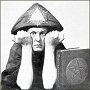 Aleister Crowley Factsheet
