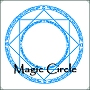 What is a Magic Circle?