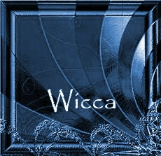 Rencontre wicca