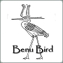 The Benu Bird
