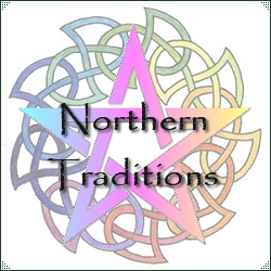 The Northern Traditions