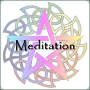 Wiccan Basics - Meditation