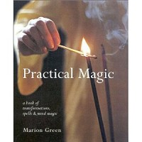 Practical Magic by Marion Green