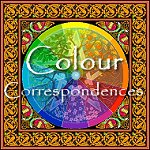 Colours Correspondences