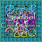 Symbols Correspondences