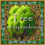 Trees Correspondences