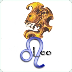 http://www.thewhitegoddess.co.uk/divination/astrology/images/leo.jpg Leo Animal Sign
