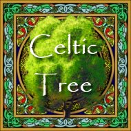 Celtic Tree Astrology