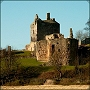 Historic Sites and Castles