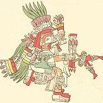 Aztec Hunt
