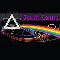 Witch King To Set Up Occult Centre