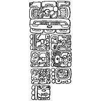 Oldest-known Mayan Astronomical Tables Found