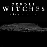 Call For Pendle Witch Museum
