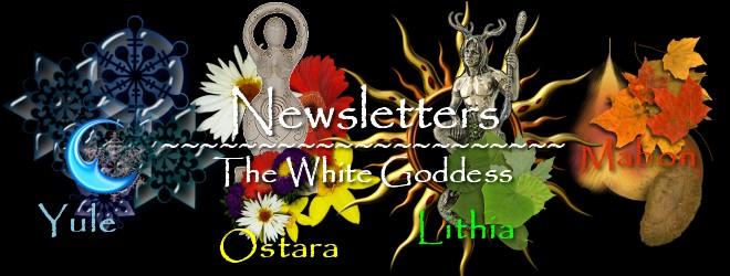 TWG Newsletter