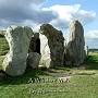A Wiltshire Walk