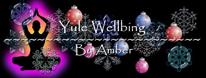 Yule Wellbeing