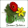 Lithia - Summer Solstice