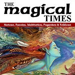 Magical Times Magazine