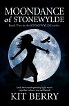 Stonewylde