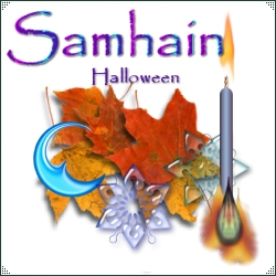 Samhain the wheel of the year the white goddess samhain halloween winter nights all hallows eve october 31st m4hsunfo