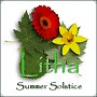 Litha - Summer Solstice